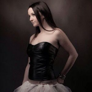 Melody Dylem
