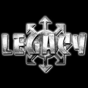 logo_legacyonblack_web2