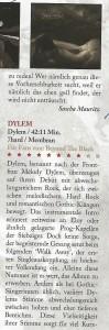 Dylem-Rock It!-Review-1